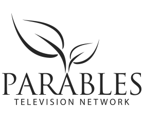 Parables Television Network